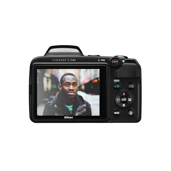 Cam ZenPad 3S