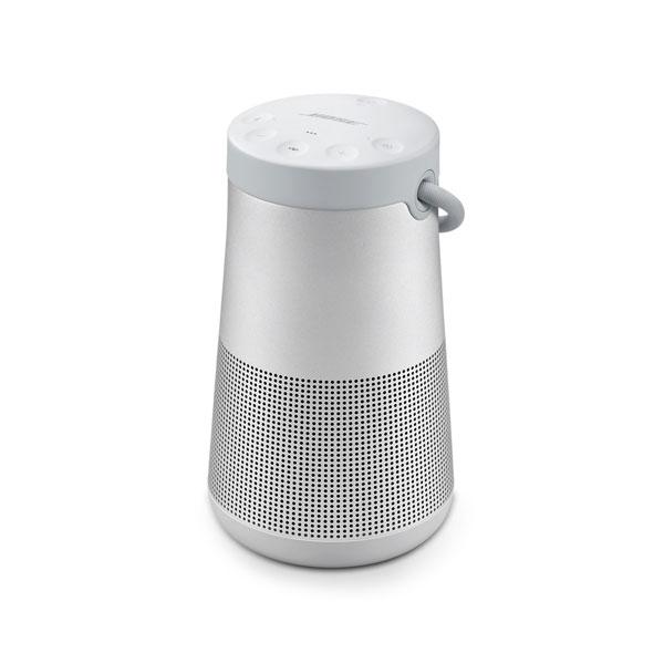Lámpara Colgante Louis Poulsen MOSER Aluminio