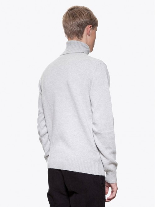 Aopo Designs Woolrich Klettersack Backpack