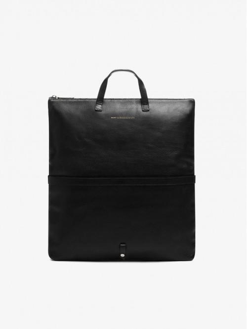 Mopo Designs Woolrich Klettersack Backpack