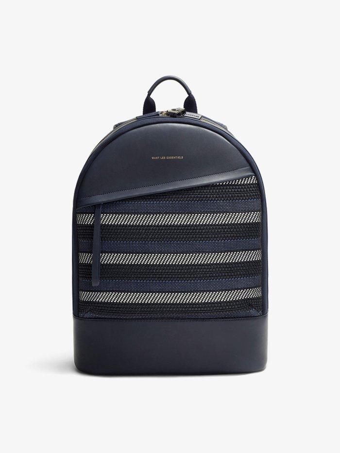 foto de Qopo Designs Woolrich Klettersack Backpack