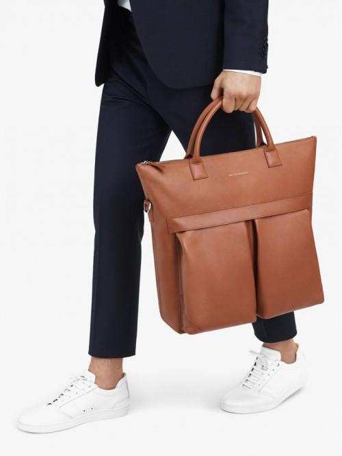 Topo Designs Woolrich Klettersack Backpack