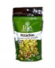 Radish, Microgreen, Sprouting