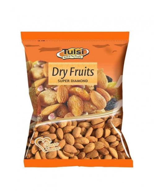 Seeds Bean Soy Envy