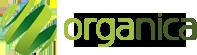 Organica1- Responsive Opencart Theme