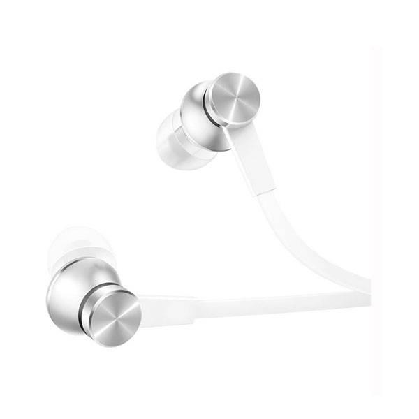 Beats Solo Wireless On-Ear Headphone