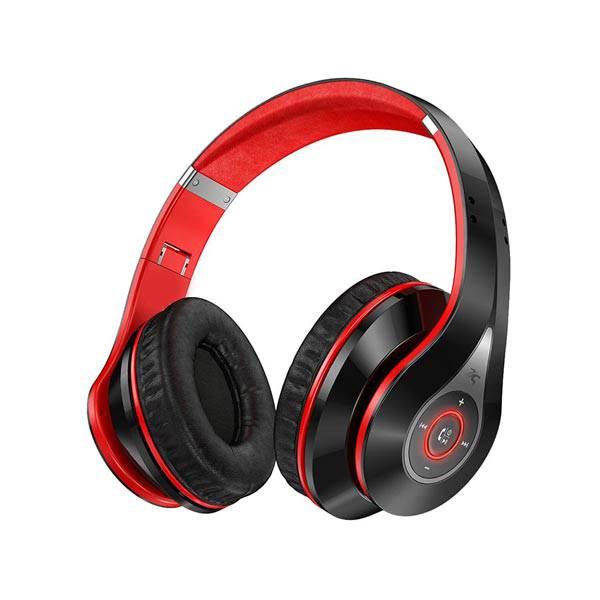 Koss Porta Pro On Ear  Headphones