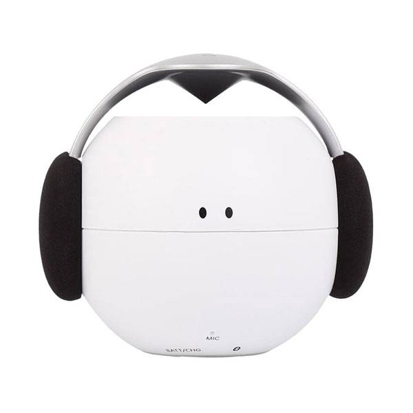 Koss KPH7 Portable Headphone