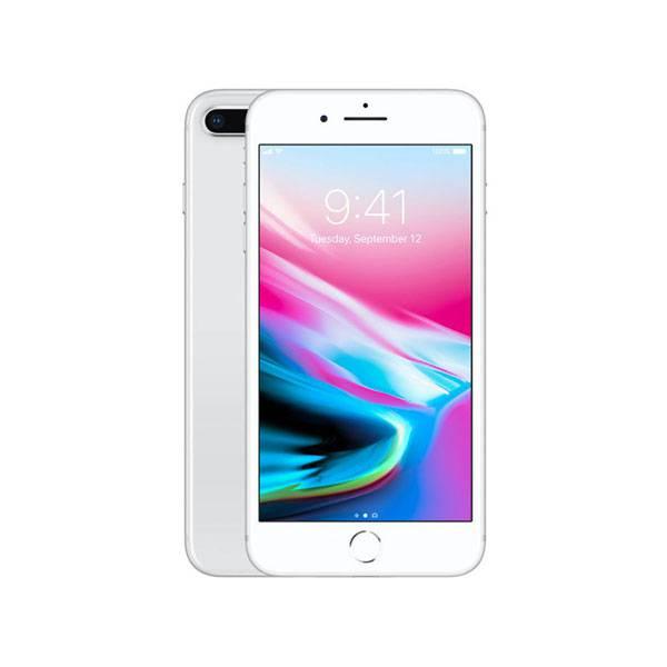 Apple iPhone SE 16GB  Factory
